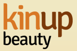Logo KinUp Beauty